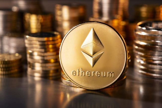 Ethereum Jumps above $735, Highest Level since May 2018