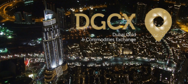 DGCX Partners with Cigniti Technologies to Upgrade Platform