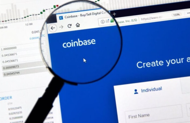 Coupons 2020 Coinbase Buy Bitcoin