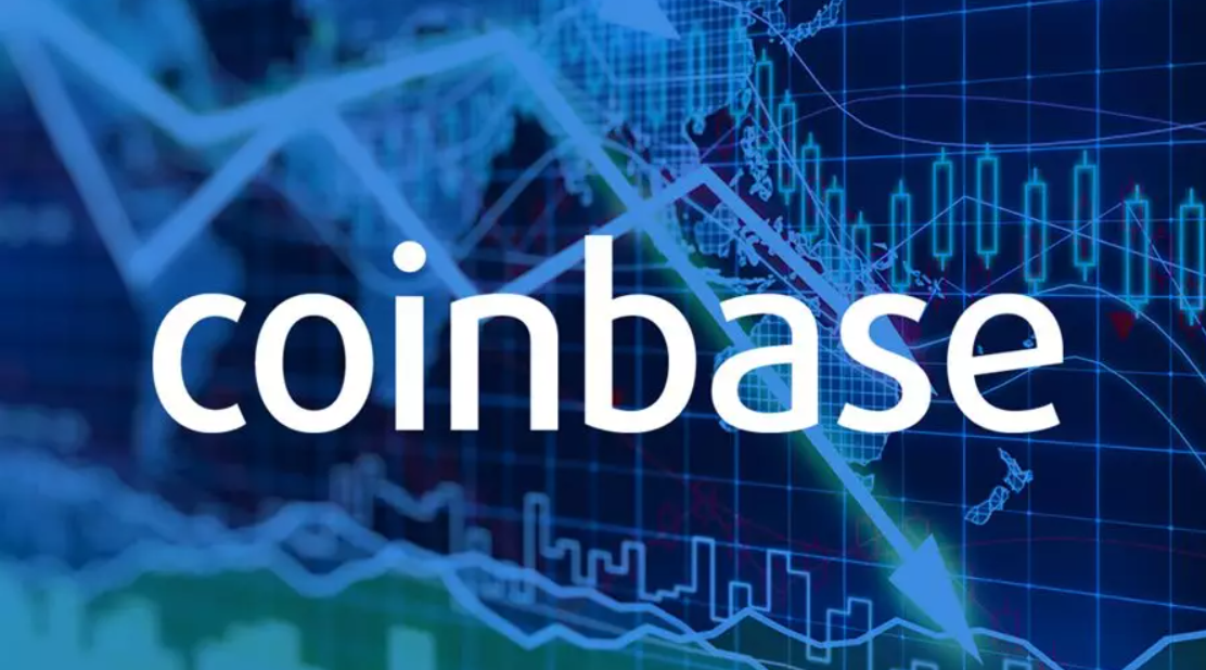 Coinbase Buy Bitcoin Support Chat Hours