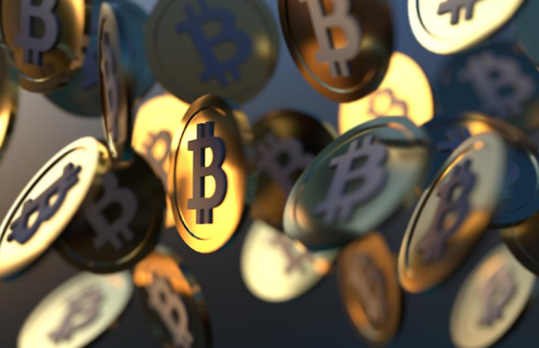 Bitcoin And Altcoins Look Poised For Continued Gains