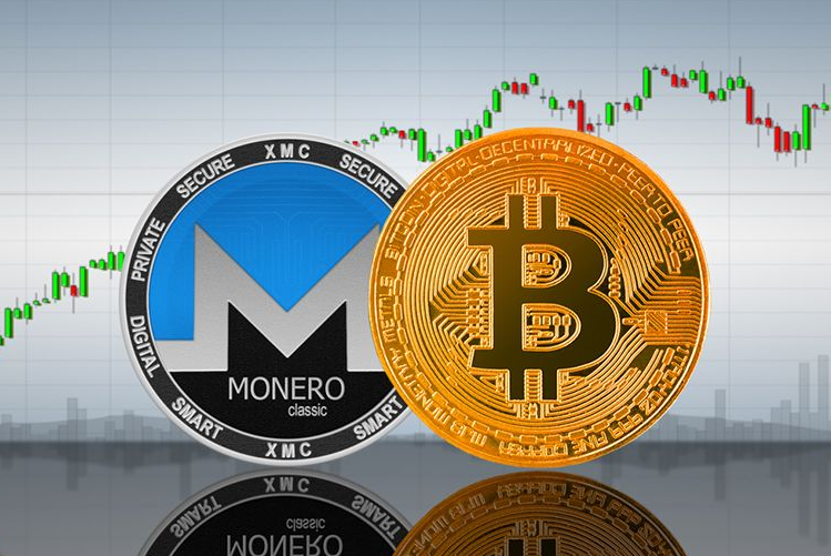 5 Best BTC to XMR Exchanges