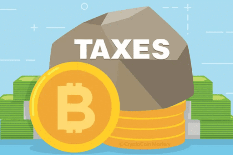 Can the Fed Kill Bitcoin? Navigating the Chokepoints of Tax Law and KYC