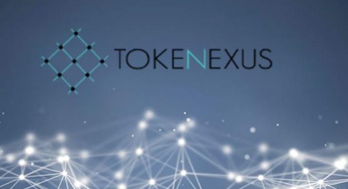 Tokenexus Review 2021