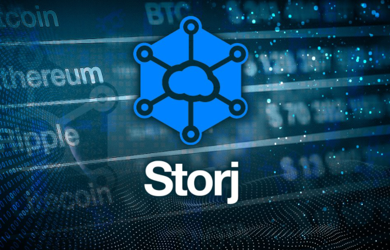 Storj  Price Prediction 2021-2030 – Is It Worthy to Invest in?