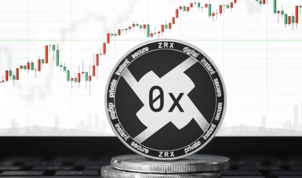 Ox (ZRX); The Off-chain platform that will push ZRX above $1!