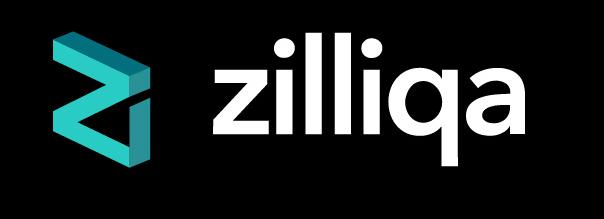 Zilliqa Price Prediction: Will It Reach 1$ in 2021?