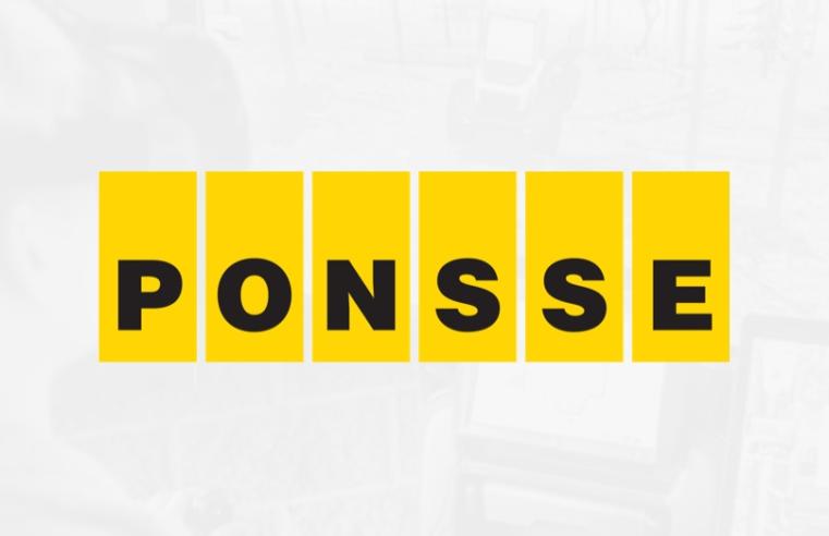 Is Ponsse Oyj (HEL:PON1V) Worthy Investment?