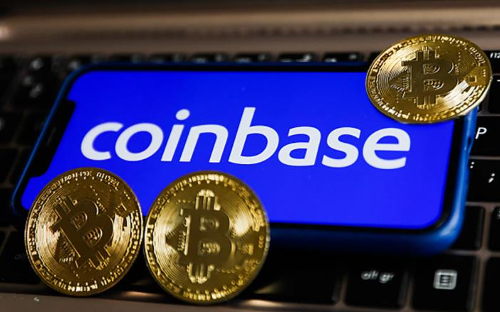 How To Get Verified On Coinbase? How Long Does Coinbase Verification Take?