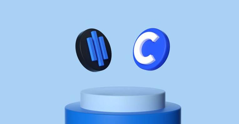 How To Transfer From Coinbase To Coinbase Pro?