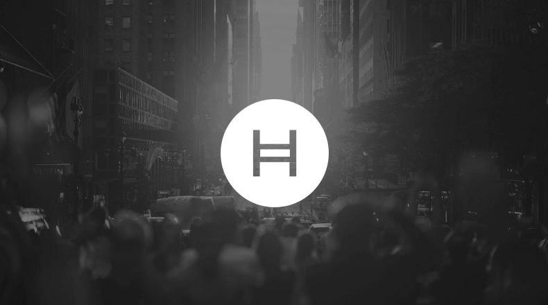 Hedera Hashgraph (HBAR) Price Prediction for 2021, 2025