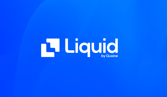 Crypto Exchange Liquid Unveils US Expansion Plans