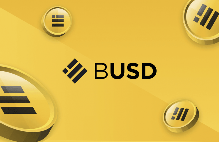 What is BUSD Cryptocurrency? What can I do with BUSD?