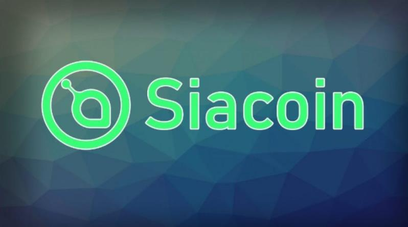 SiaCoin Price Prediction 2021 And Long Term Forecast