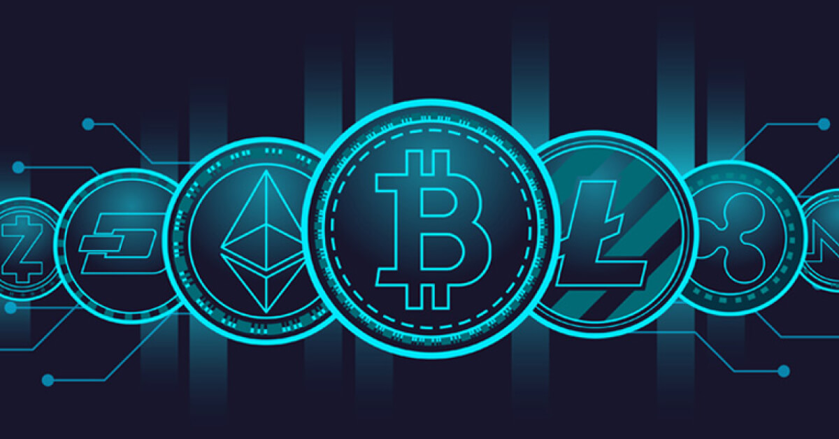 What You Should Know About Cryptocurrency Converter Godex.io