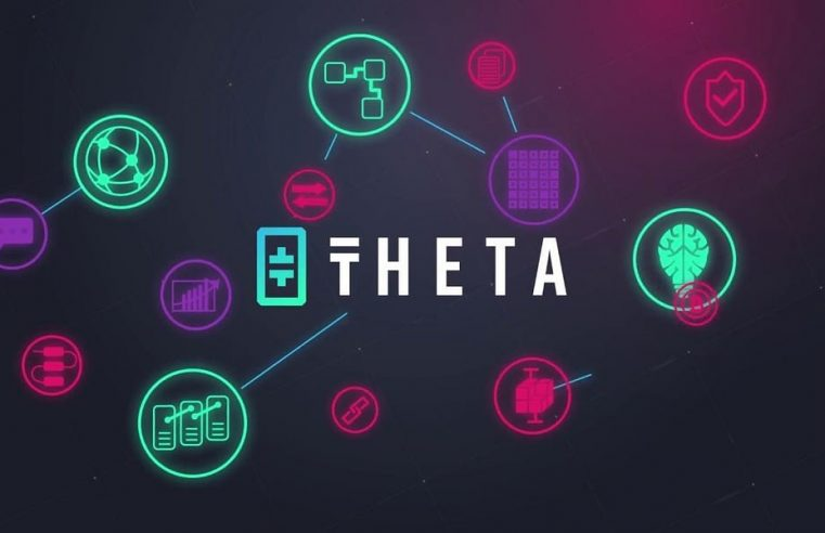 How to Exchange Bitcoin to Theta